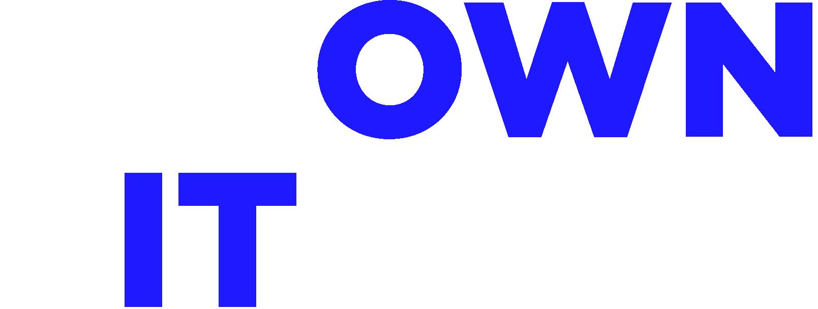 QTown Fitness